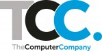 TCC - The Computer Company