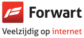 Forwart internetbureau