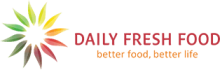 Logo Daily Fresh Food.jpg